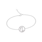 Capricorn2-white-gold-bracelet