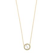 Circle-double-necklace2