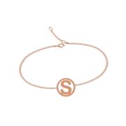 Round-S-rose-bracelet