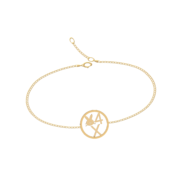 Triple-2-1–yellow-gold-bracelet