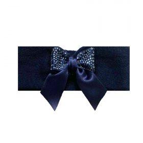 Blue Navy - B8