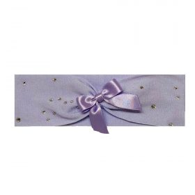 Lilac - 3D
