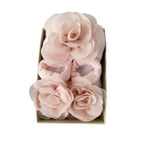 Rosa Baby - 1R