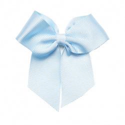 410 - Azul Bebé